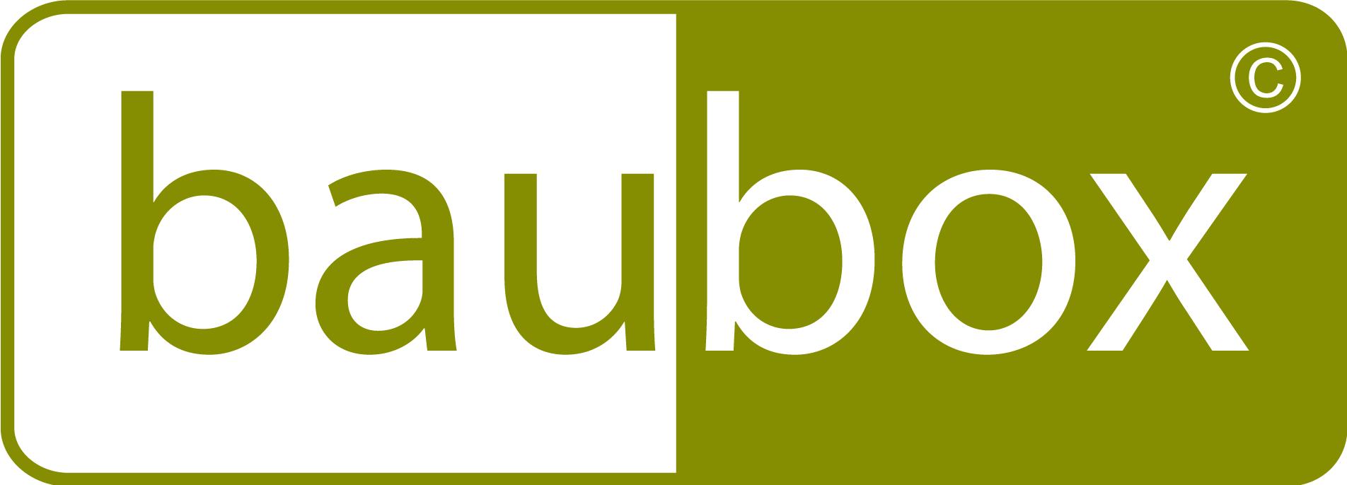 BauBox Partner AG
